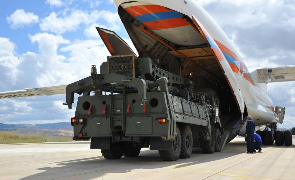 Rusia compra banco en Turquía, energía, Alemania y otros negocios. 15629410