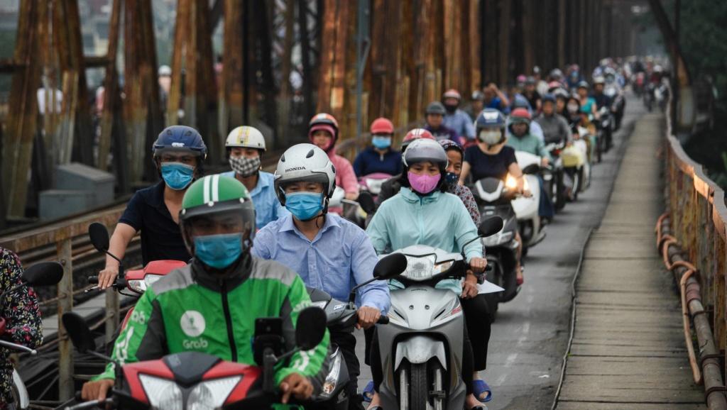 Vietnam: sucialismo (o suciomercantilismo), finanzas, accione$... - Página 2 15645010