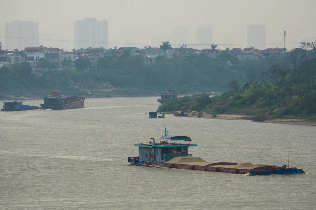 Vietnam: sucialismo (o suciomercantilismo), finanzas, accione$... - Página 2 15645011