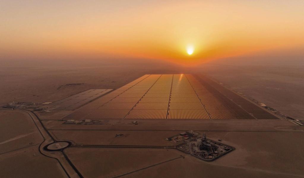 Energía. Las fuentes renovables.Ya superan al carbón. - Página 3 15650010