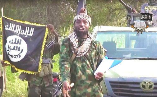 Nigeria: En los orígenes de la secta Boko Haram. - Página 8 15653611