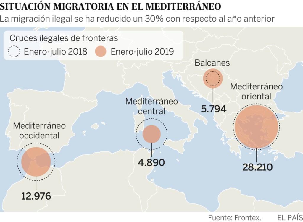 Migrantes proletarios y de otras clases, y Unión Europea - Página 39 15657010