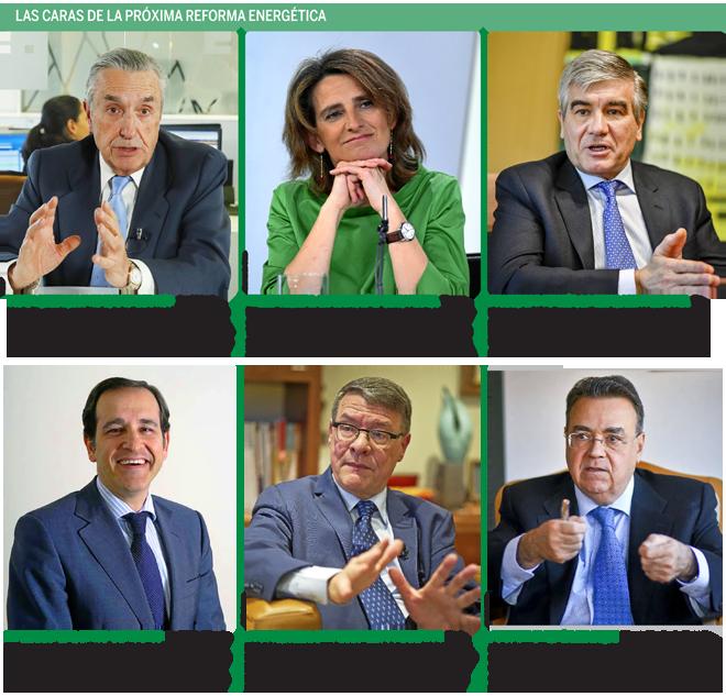 Energía en España. - Página 4 15665811