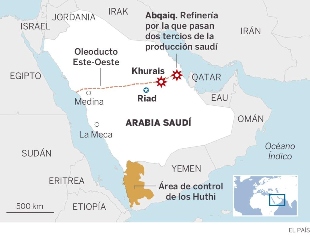 Yemen, EEUU, Arabia Saudí, Irán... - Página 14 15684510