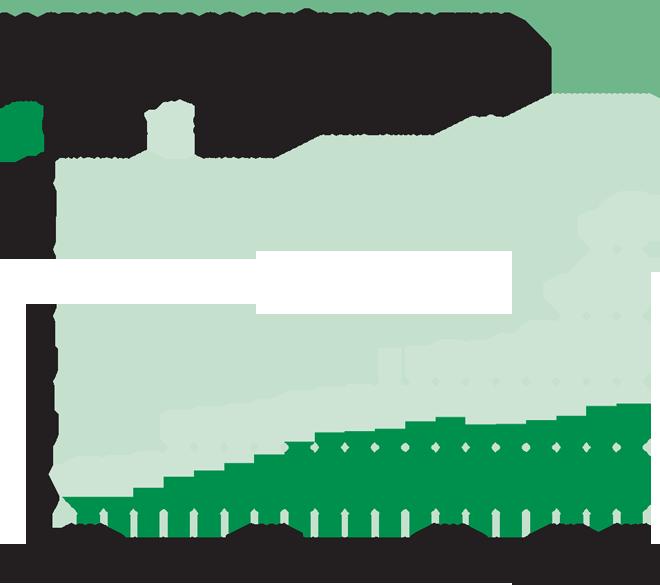 Libre comercio, sus repercusiones en el tráfico de drogas. - Página 9 15690010