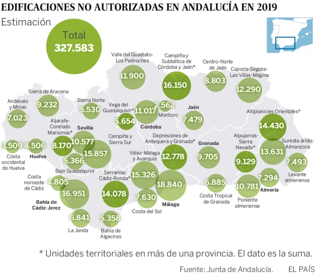 Andalucía: Las derechas suman mayoría absoluta con fuerte irrupción de Vox. - Página 3 15693110