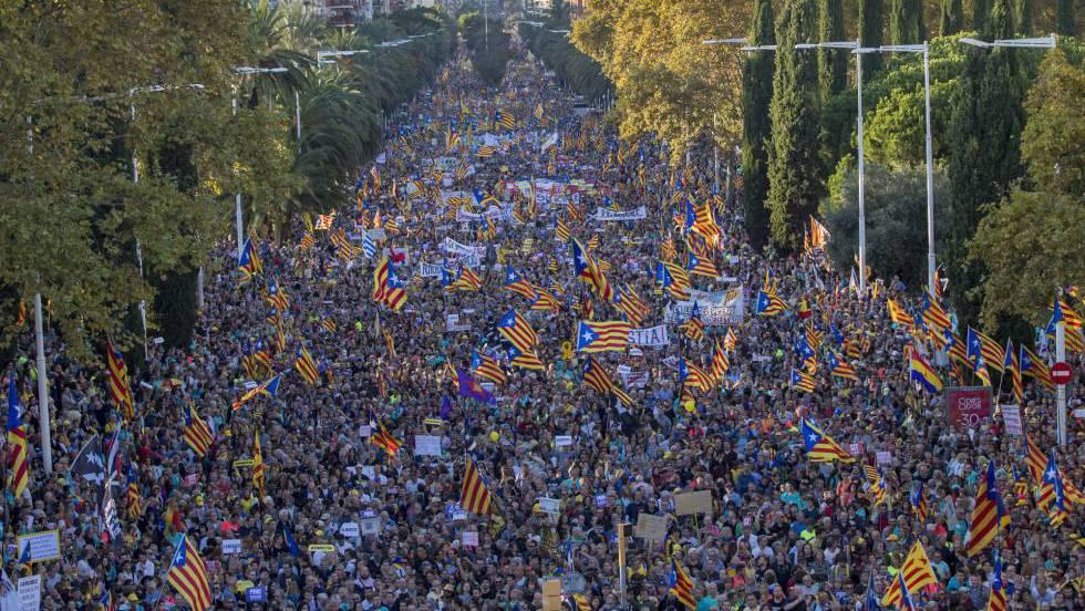 """Conflicto """"nacionalista"""" Catalunya, España. [2] - Página 33 15720810"""