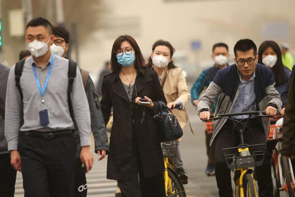 Polución capitalista: Ciudades contaminadas.  - Página 2 15732011