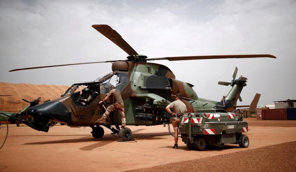 Mali, tuaregs, Azawad. Islamistas, tropas gubernamentales, intereses imperialista$. - Página 6 15747511