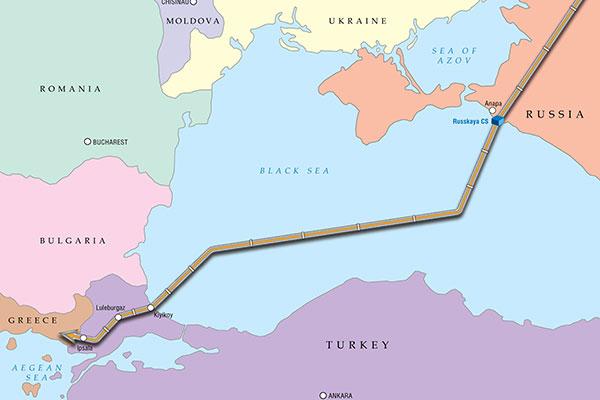 Rusia compra banco en Turquía, energía, Alemania y otros negocios. 1l-ima10