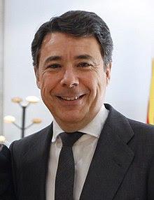 Todos los que detuvieron a Ignacio González. 220px-10