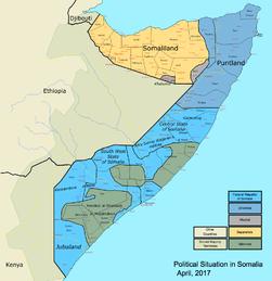 Somalia. Imperialismo  y  fuerzas capitalistas actuantes. Raíces de la situación. - Página 4 251px-10