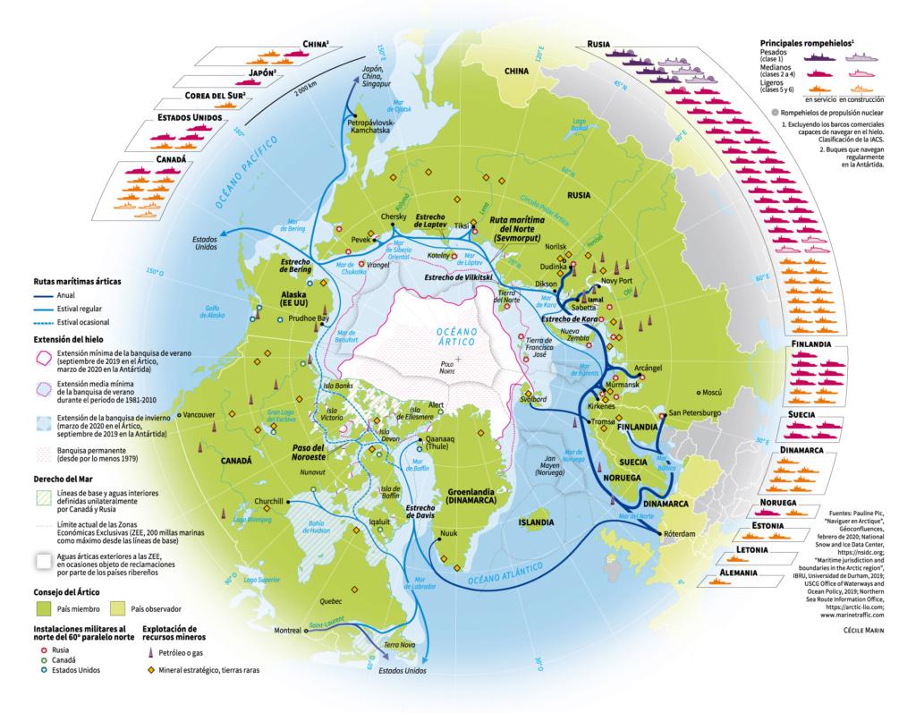 Ártico: La batalla por los recursos (petróleo, paso del noreste...). Noruega, Rusia, EEUU, Canadá, Dinamarca. - Página 2 294-ba10