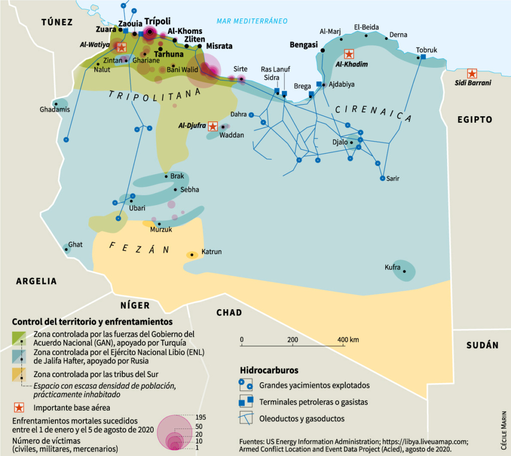 Libia. Internacionalismo proletario frente a apoyo a bandos capitalistas. - Página 22 299-c-10