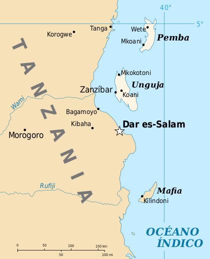 Granjeras de algas en el Índico (Zanzíbar [Tanzania]) 420px-10