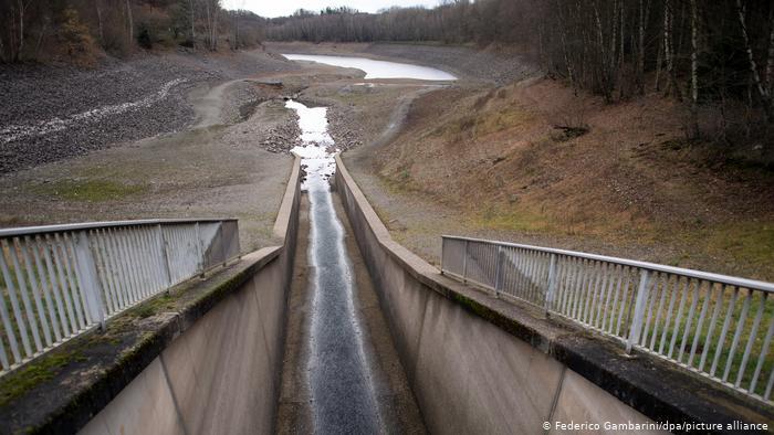Agua  y Capitalismo internacional - Página 2 56235810
