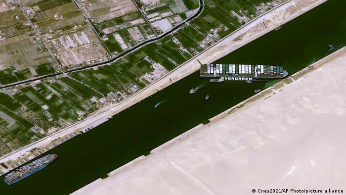 Egipto: Militares y capital transnacional. - Página 2 57011010