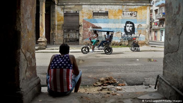 Capitalismo en Cuba, privatizaciones, economía estatal, inversiones de capital internacional. - Página 12 57165310