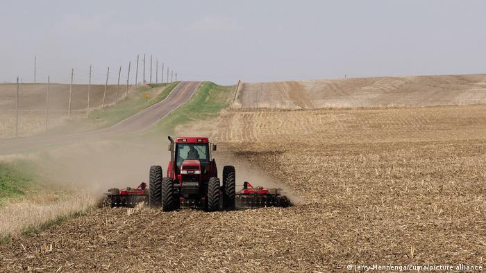 Agricultura. Mecanización... 57919010