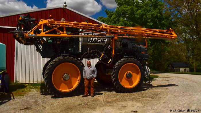 Agricultura. Mecanización... 57952011