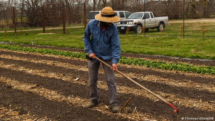 Agricultura. Mecanización... 57952110