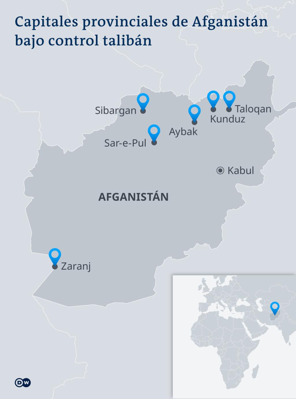 Afganistán: elecciones. Luchas políticas y militares. - Página 15 58811110