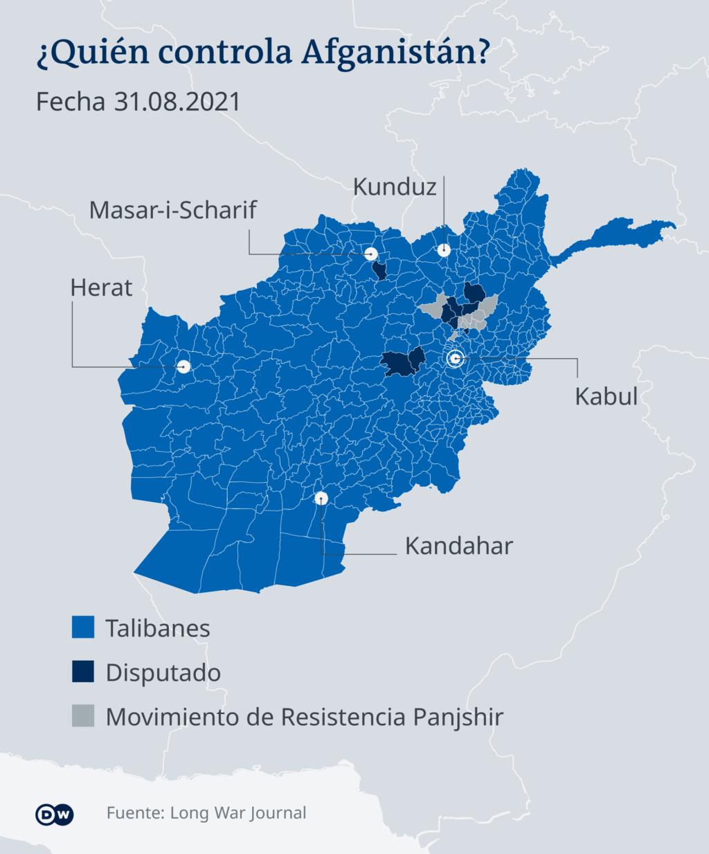 Afganistán: elecciones. Luchas políticas y militares. - Página 23 59049210