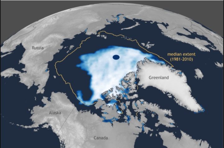 Clima, cambio climático antropogénico... capitalista. - Página 25 60ba0010