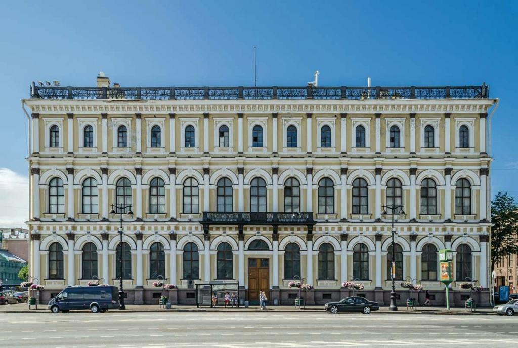 Botánica. Nikolai Vavílov. El creador del primer banco mundial de semillas acabó entre rejas en la URSS. [HistoriaC]  60d47711