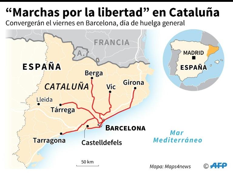 """Conflicto """"nacionalista"""" Catalunya, España. [2] - Página 31 71d15110"""