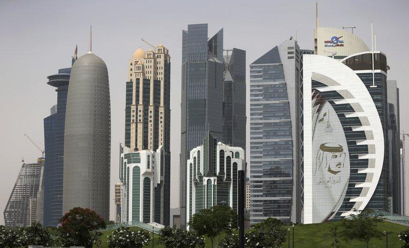 Mercenarios de la contrarrevolución, el Consejo de Cooperación del Golfo - Página 2 80013