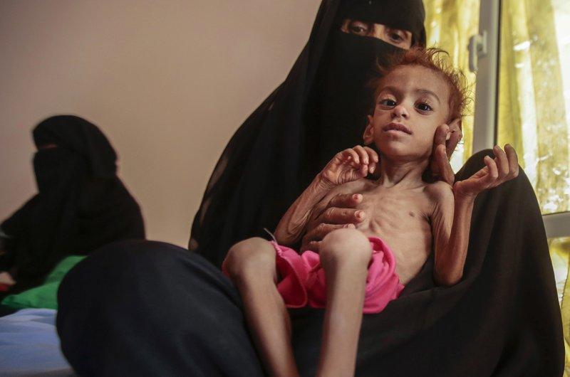 Yemen, EEUU, Arabia Saudí, Irán... - Página 17 80025