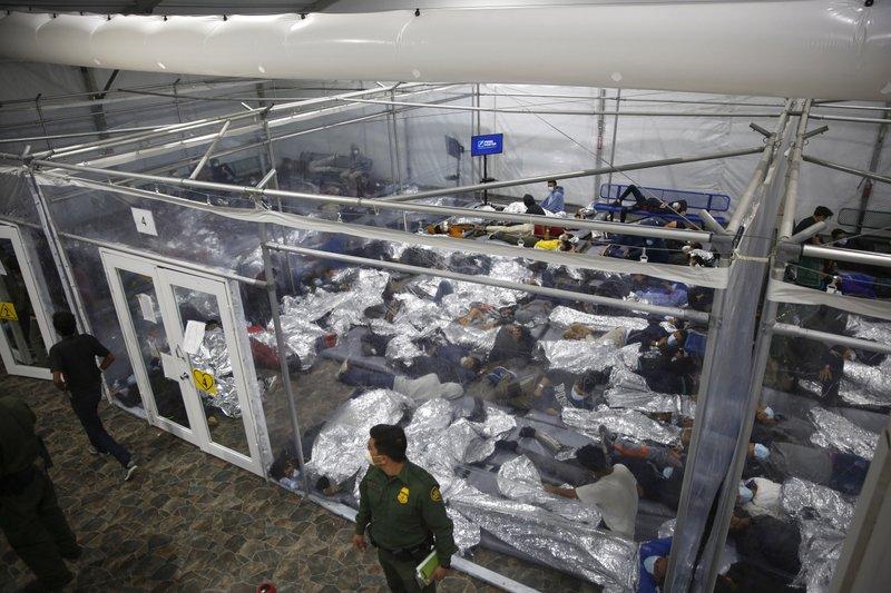 Más trabajadoras y trabajadores migrantes en Latinoamérica - Página 3 80029