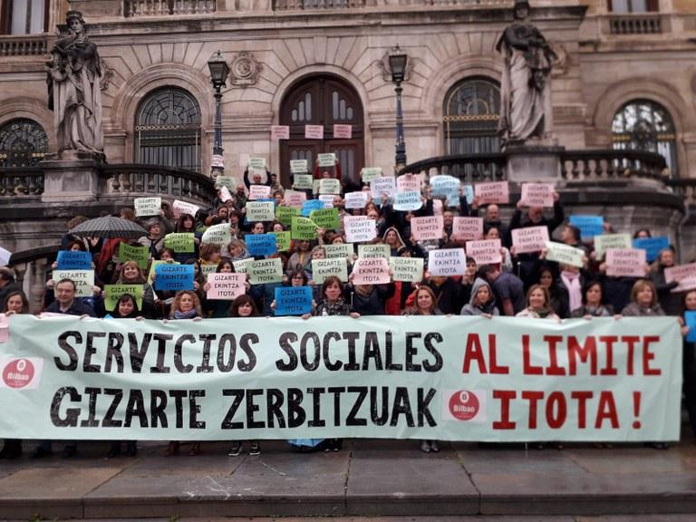 Euskal Herria: Reestructuración de la explotación... - Página 11 93683010