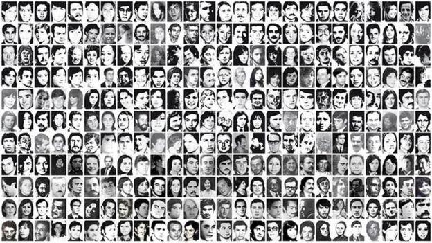 Argentina: Relata Videla sobre el golpe militar y sus mentores... _1107010