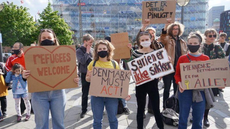 Migrantes proletarios y de otras clases, y Unión Europea. [2] - Página 7 _1187910