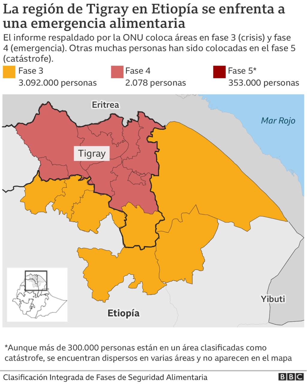 Etiopía: El Tribunal Supremo encarcela acusando de terrorismo. - Página 3 _1188910