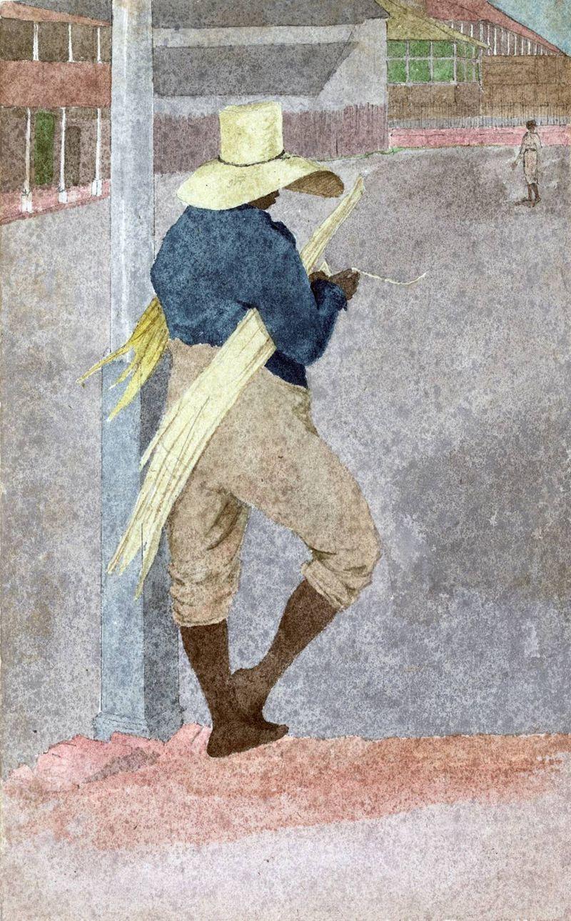 Negocio del esclavismo  a lo largo  de la historia  - Página 3 _1189210