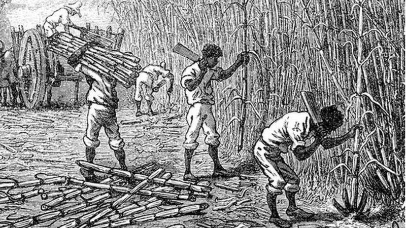 Negocio del esclavismo  a lo largo  de la historia  - Página 3 _1189212