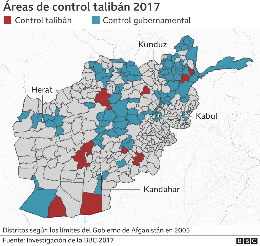 Afganistán: elecciones. Luchas políticas y militares. - Página 15 _1196011