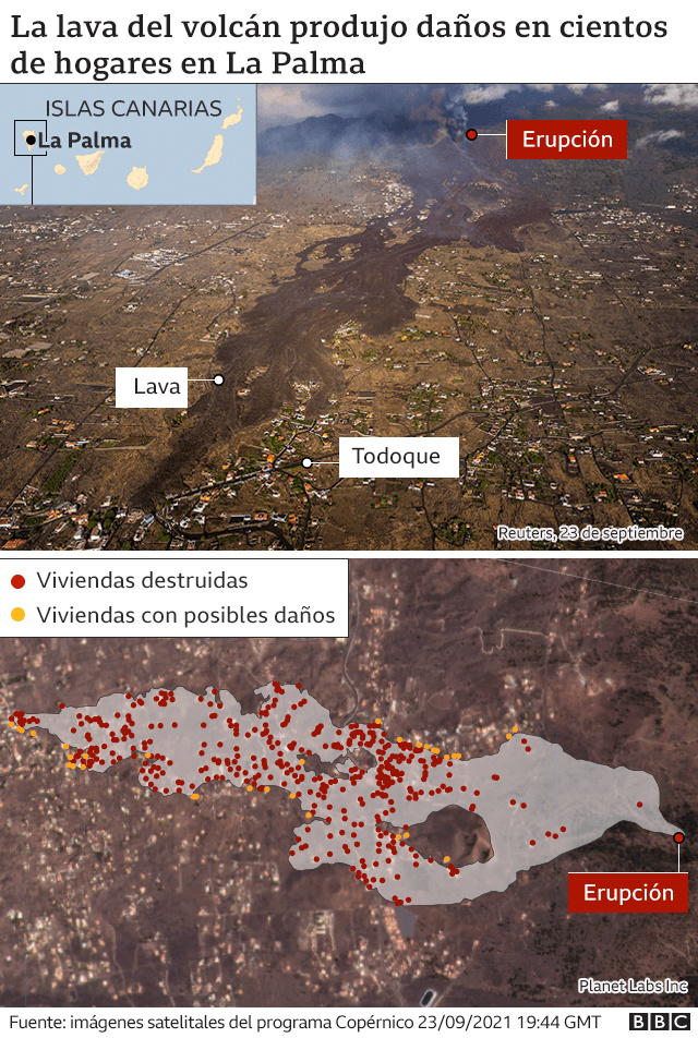 Construyan fuera de los volcanes. (Juan Ramón Vidal Romaní. CATEDRÁTICO EMÉRITO DE GEOLOGÍA DE LA UNIVERSIDADE DA CORUÑA)  _1206810