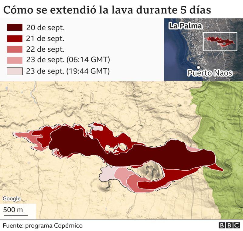 Construyan fuera de los volcanes. (Juan Ramón Vidal Romaní. CATEDRÁTICO EMÉRITO DE GEOLOGÍA DE LA UNIVERSIDADE DA CORUÑA)  _1206811