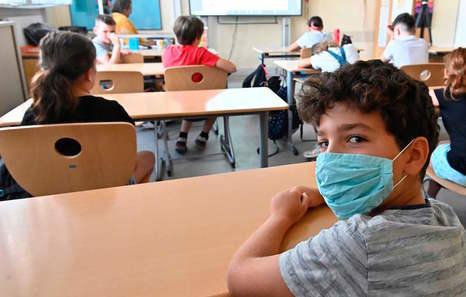 Virus y acciones sociales. Virus SARS-CoV-2 de la Covid 19. [2] - Página 10 Aleman10