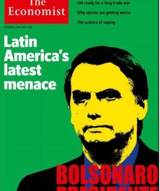 Brasil, crecimiento económico capitalista y luchas de clases. - Página 11 Boc3a710