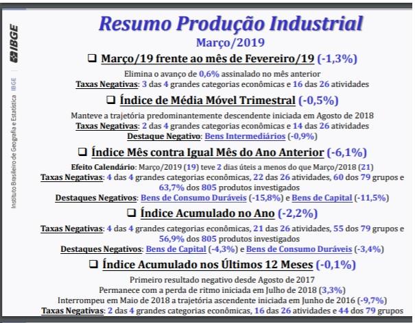 Brasil, crecimiento económico capitalista y luchas de clases. - Página 13 Brasil10