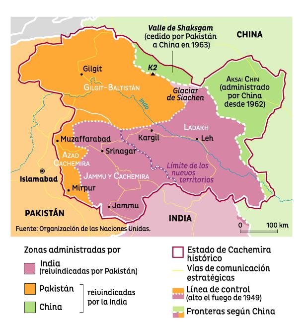 Cachemira [India] - Página 2 Cachem10