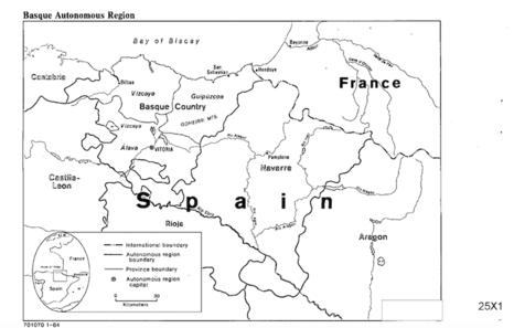 Terrorismo de Estado: GAL, Francia, España, Euskal Herria. [HistoriaC] - Página 2 Cia110