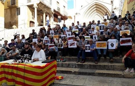 """Conflicto """"nacionalista"""" Catalunya, España. [2] - Página 34 Deting10"""