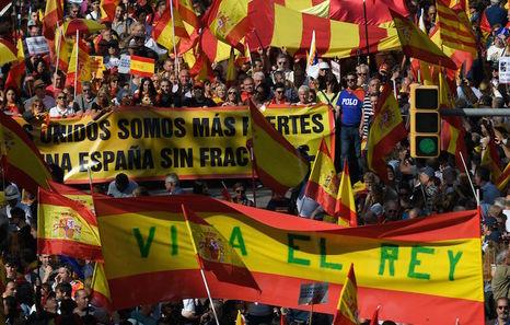 """Conflicto """"nacionalista"""" Catalunya, España. [2] - Página 33 Espany10"""