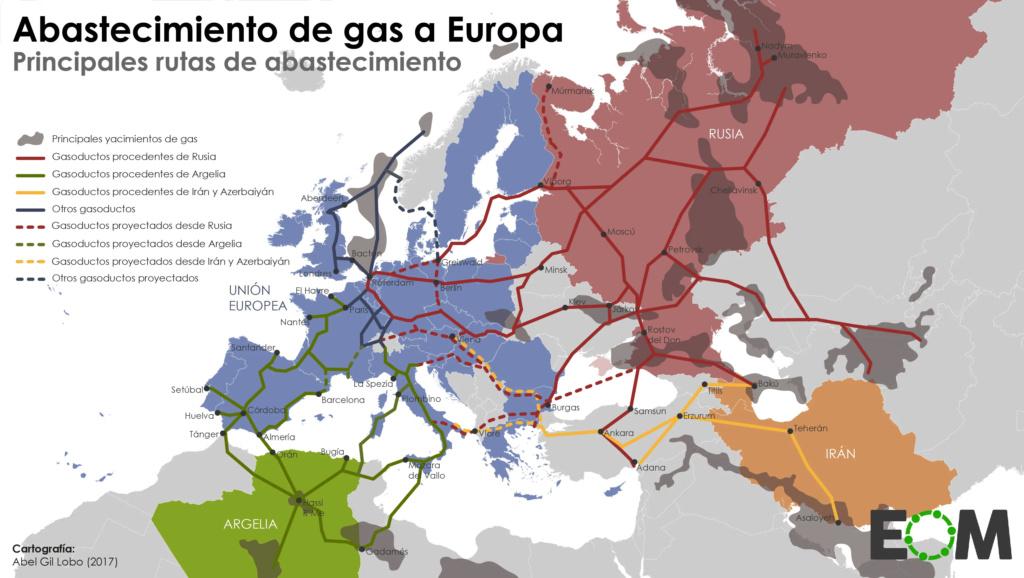 Energía. Producción, distribución. Cénit del petróleo, peak oil, fuentes, contradicciones, consecuencias. - Página 21 Europa12